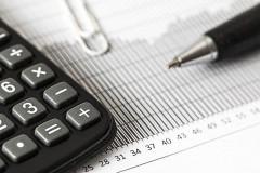 В Минеральных Водах директор фирмы задолжал 22 млн рублей налогов