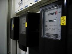 За год ставропольцам бесплатно поставили более 15 тысяч счётчиков электрической энергии