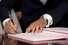Руководитель следственного управления СКР по КЧР проведет прием граждан в г. Усть-Джегута