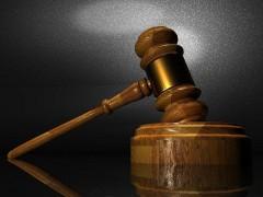 Заместителя старшего судебного пристава Малокарачаевского РО СП УФССП по КЧР осудят за мошенничество