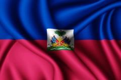Власти: Президента Гаити Жовенеля Моиза убил отряд иностранцев