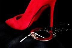 100 тысяч штрафа: в Изобильном осудили женщину за ложный донос об изнасиловании