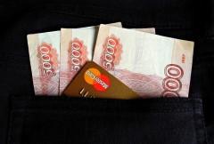 В Ессентуках бывший директор ООО «Интар» накопил долги по зарплате