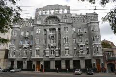 2,2 млн рублей штрафа назначено гражданке Украины за нарушение срока временного ввоза машины