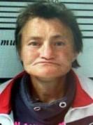 В Ставрополе загадочно пропала 48-летняя Наталья Полозова