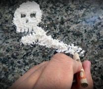 В Таганроге задержали наркодилера с