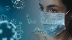 Песков: меры по вакцинации могут стать безальтернативными, как во Франции
