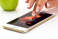 Любители экстрима проверят качество мобильного интернета Tele2