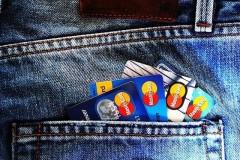 В КЧР гендиректор ООО КФХ «Урожайное» признан виновным в мошенничестве и отмывании денег