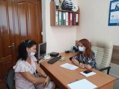 Меры поддержки и выплаты: Светлана Бессараб рассказала о льготах для многодетных семей Кубани