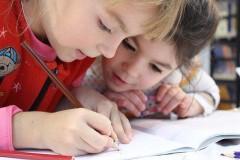 Кабардино-Балкария получила больше 424 млн рублей на строительство новой школы в Нарткале