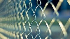 Призывники и уголовники не могут пересекать госграницу – разъяснения закона