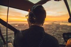 Вертолетом МЧС эвакуировали второго подростка из горно-лесной местности Большого Сочи