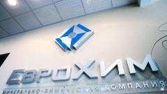 На Ставрополье начали производство жидкого медицинского кислорода