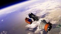 В Самарском университета им. С.П. Королева научили спутники заглядывать под землю