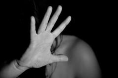 В Ставрополе осудили женщину за убийство супруга, оборонявшуюся от нападения