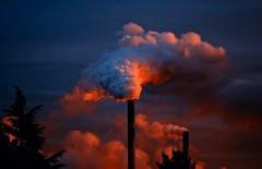 Промышленный комплекс Ставрополья показал уверенный рост в период пандемии
