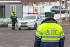 На Ставрополье осудили водителя, пьяным ударившего сотрудника ГИБДД