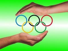 Россияне ждут побед и назвали любимых спортсменов на Олимпиаде