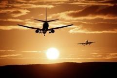 Аэрофлот, Nordstar и Flydubai признаны самыми пунктуальными авиакомпаниями в аэропорту Платов