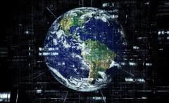 Ставрополье намерено принять участие во втором этапе устранения цифрового неравенства
