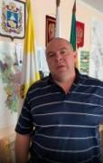Михаил Миненков подвел итоги прямой линии губернатора Ставрополья