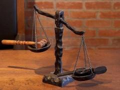 В Нефтекумске суд приговорил мужчину за убийство брата к 7.5 годам «строгача»