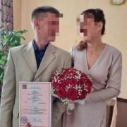 В исправительных учреждениях Ставрополья в июле состоялось 10 церемоний бракосочетания