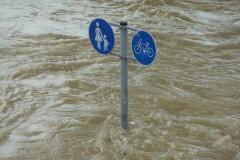 ВСС: страховые выплаты по наводнениям в Крыму и на Кубани могли бы составить около 700 млн рублей