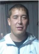 В Белореченске ищут пропавшего 35-летнего Тимофея Кондратова