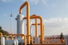 Готовность топливно-энергетических организаций Ставрополья к осенне-зимнему периоду превысила 50%