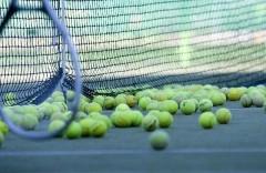Президент Федерации тенниса Ставропольского края ждет суда за присвоение 1 млн рублей бюджетных денег