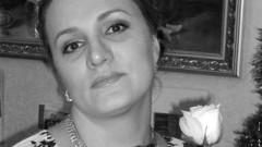 Дрессировщицу Талину Херц насмерть сбил поезд в Подмосковье