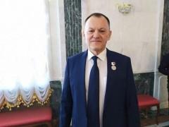 Депутат в Марий Эл призвал россиян кланяться перед начальством
