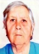 В Ставрополе нашли без вести пропавшую 83-летнюю женщину