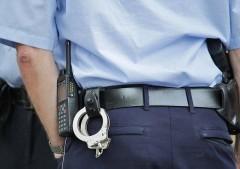 На Алтае задержан педофил, удерживавший в подвале 12-летнюю девочку