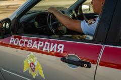 Пожилой мужчина заблудился в Краснодаре