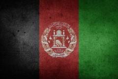 При стрельбе военных США в аэропорту Кабула погибли несколько человек