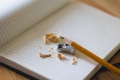 ГД инициировала возврат многодетным родителям средств за учебу