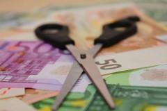 В Ставрополе работодатель накопил более 390 тысяч рублей зарплатного долга