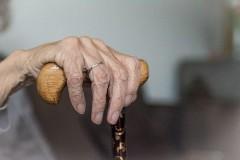 В Госдуме захотели вернуть прежний пенсионный возраст
