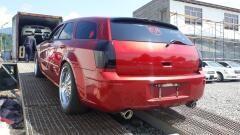Таможенники раскрыли схему незаконного ввоза и реализации автомобилей из Абхазии