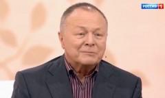 Борис Галкин расскажет о смерти сына и отношениях с дочерьми в «Секрете на миллион»