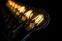 Развивать энергоэффективное освещение в Верхнерусском будет Ростелеком