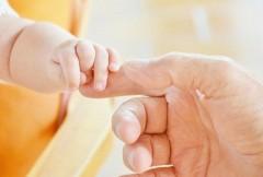 На Ставрополье две женщины осуждены за продажу новорожденного ребенка