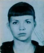 На Кубани ищут жительницу Чувашии, пропавшую в 2000 году