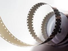 На Кубани пройдет акция «Ночь кино - 2021»