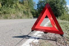 При ДТП в Саратовской области погибли три человека