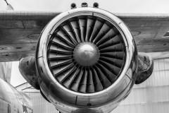 В Афганистане неизвестные похитили украинский самолет для эвакуации