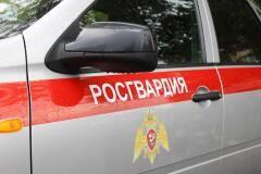 На Ставрополье задержан подозреваемый в уличном грабеже
